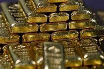 روشهای نوین سرقت و تخلف در طلای آبشده