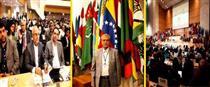 جمهوری اسلامی ایران عضو هیات مدیره سازمان جهانی کار شد