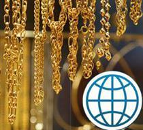 پیش بینی بانک جهانی درباره قیمت طلا