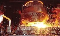 تداوم رکود در صنعت فولاد
