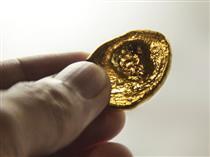 قیمت طلای جهانی در کانال ۱۹۰۰ دلار در هر اونس
