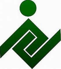 بازدید نوروزی مدیرعامل موسسه اعتباری ثامن
