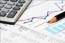 افزایش ۱۴.۷درصدی دخل و خرج خانوار ایرانی در ۵ماه