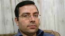 آغازی جدید در عرصه بینالملل با سفر «آبه» به تهران