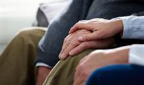 ۸۳درصد شاغلان با تامیناجتماعی قرارداد دارند