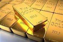 پیشبینی متفاوت از قیمت طلا در سال ۲۰۱۸