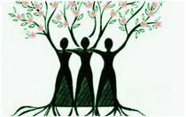 جای مردان سیاست بنشانید درخت، تا هوا تازه شود /سهراب سپهری