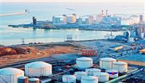 نفت و گاز طبیعی هم وارد جنگ تجاری میشوند؟