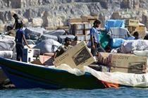 حجم ۶ تا ۳۰ درصدی اقتصاد زیرزمینی در ایران