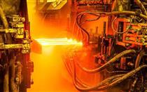 صنعت فولاد ایران نیازمند بازنگری است