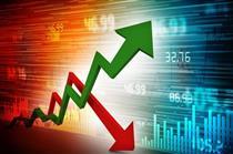 نرخ تورم: چشمانداز تداوم روند نزولی
