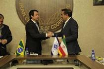 ۴راهکار برای حل مشکلات بانکی ایران و برزیل