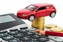 صاحبان مشاغل خودرو تکلیفی به ارائه اظهار نامه مالیاتی ندارند