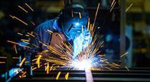 تورم تولیدکننده فصلی بخش صنعت منفی ۲.۳ درصد شد