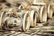 کمیته رصد تحولات بازار ارز تشکیل میشود