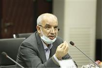 انتقال سامانه بانکداری حکمت ایرانیان و مهراقتصاد به بانک سپه