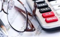 الکترونیکی کردن نظام مالیاتی