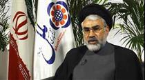 بازدید مدیرعامل موسسه اعتباری ملل از طرح ها درمانی کرمانشاه