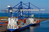 جزییات تجارت خارجی ایران در ده ماهه