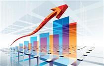 اقتصاد ۲۰۲۰؛ سالی با تنش کمتر و اطمینانی بیشتر