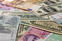 پیمان پولی فقط با ترکیه عملیاتی شد