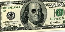 دلار در برابر ین سقوط کرد