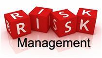 ابلاغ نحوه اجرای مرحله سوم سامانه مدیریت ریسک کارگزاران بورس