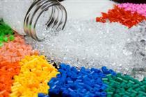 افزایش قیمتهای پایه محصولات پتروشیمیایی در بورس کالا