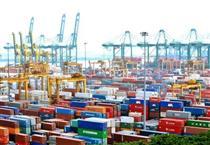 ۳برابر شدن صادرات آمریکا به ایران
