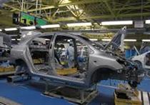 پیشبینی سهم ۴درصدی خودرو در تولید ناخالص داخلی