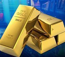 پیامی برای سرمایهگذاران بازار طلا