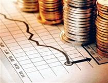 اقتصاد بانک محور بهتر است یا بازار محور؟