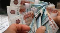 روسیه به دنبال تثبیت قیمت روبل