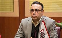 پیمان طبری، مدیرعامل ایران کیش شد