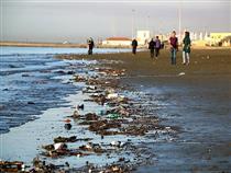 تله فقر محیطزیستی با استخراج بیرویه آب