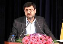 تشکیل هیات تصفیه تعیین تکلیف سپرده های بزرگ موسسه ثامنالحجج