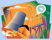 عرضه نفت گاز به مقصد ازبکستان در بورس انرژی