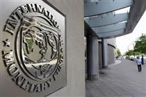 صندوق بین المللی پول خواستار حل مسالمت آمیز جنگ تجاری شد