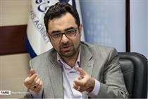 با دستگیری سالار آقاخانی قیمت ارز دچار شوک شد