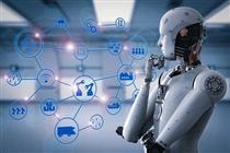 هوش مصنوعی چطور در حال انقلاب در جهان تجارت است؟