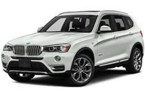 ارزش گمرکی ۹ مدل BMW تعیین شد