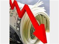 چرا دلار ناگهان فروریخت؟