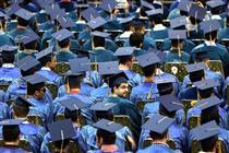 ۱۰علت بیکاری دانشگاهرفتهها چیست؟