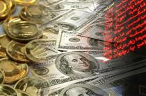 بانکداری الکترونیک بانک ملی ایران، راهی مطمئن برای مقابله باکرونا