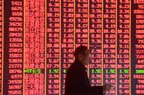 شاخصهای سهام آسیایی فروریخت