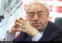 خبرهای خوش برای تبادلات بانکی ایران و چین