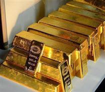 قیمت طلا به ۲۰۰۰ دلار خواهد رسید