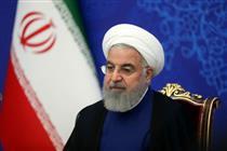 عادیسازی روابط نفتی و بانکی ایران، گام اول تعهدات مورد انتظار از اروپا
