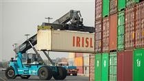 تجربه چین، مالزی و کره در توسعه صادرات