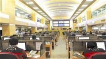 انعقاد ۱۲ هزار و ۷۸۶ قرارداد آتی زعفران در بورس کالا